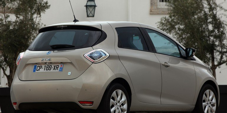 Renault-Zoe-Review-013