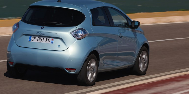 Renault-Zoe-Review-098
