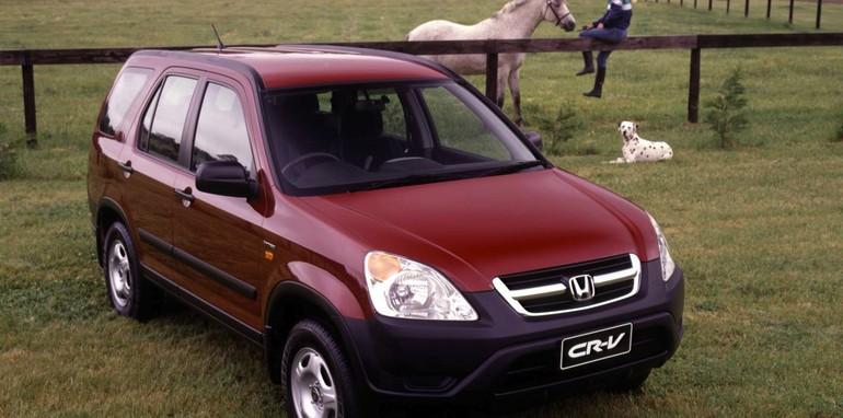 2003-honda-cr-v