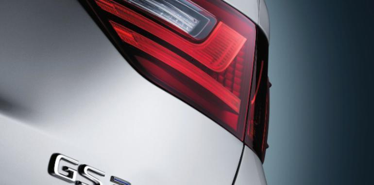 Lexus-GS300h-3