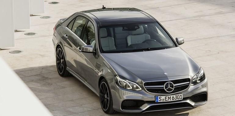 Mercedes benz e class pricing and specifications for Mercedes benz e class specifications