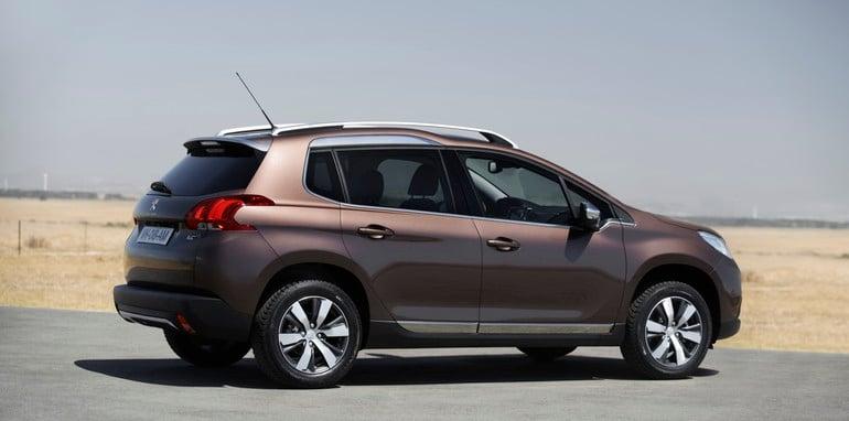 Peugeot-2008-Review-24