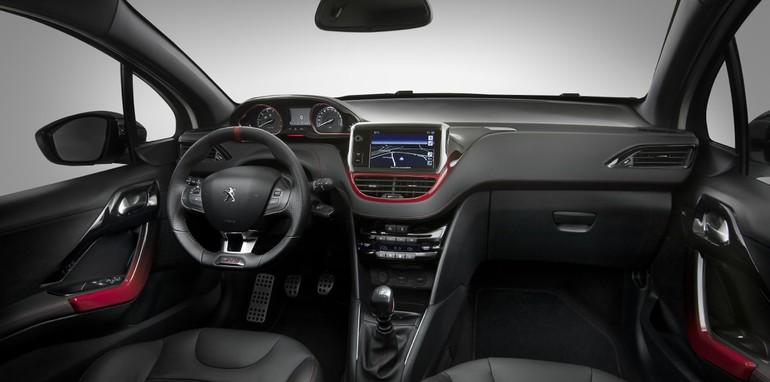Peugeot-Gti-interior-1
