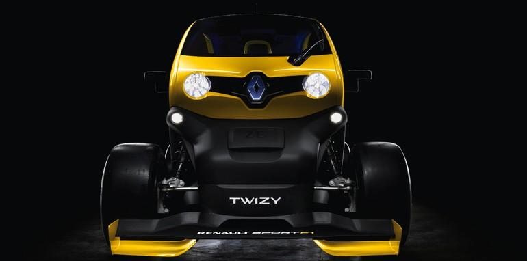 Renaultsport-Twizy-F1-4