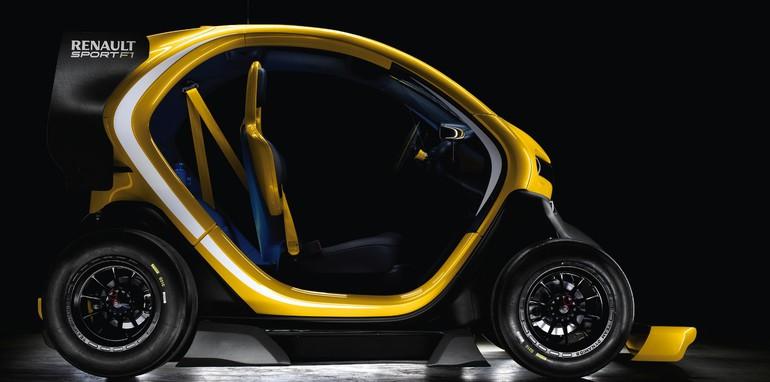 Renaultsport-Twizy-F1-5