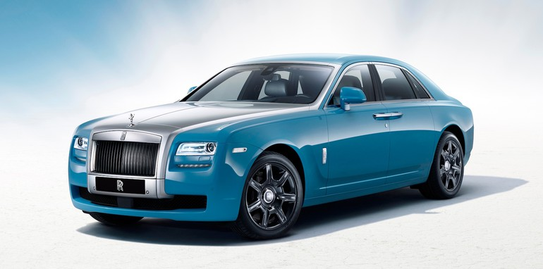 Rolls-Royce-Ghost-Alpine-Trial-Centenary-3