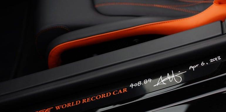 bugatti-veyron-grand-sport-vitesse-world-record-car-edition-9