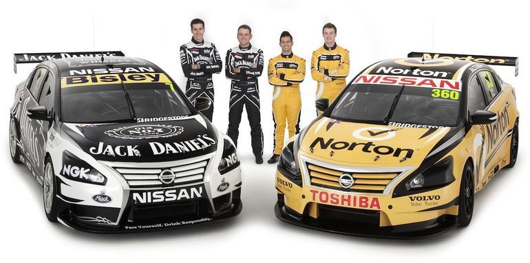 nissan-motorsport-altima-v8-supercar-1