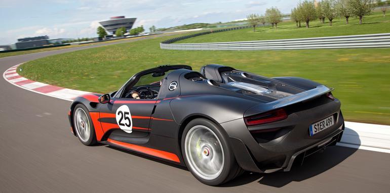 2018 porsche spyder 918.  porsche prototyp 918 spyder porsche  to 2018 porsche spyder