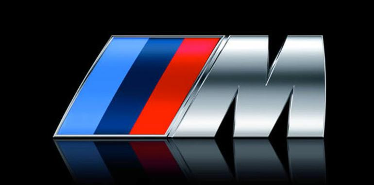 bmw-m-badge