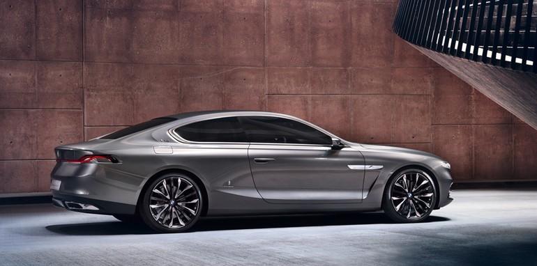 bmw-pininfarina-gran-lusso-coupe-concept-3