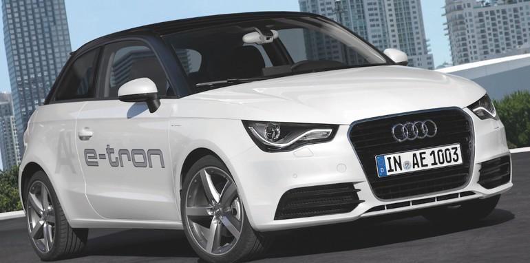 Audi-A1-e-tron-1
