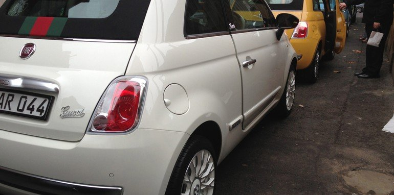 Fiat-500-Review-3