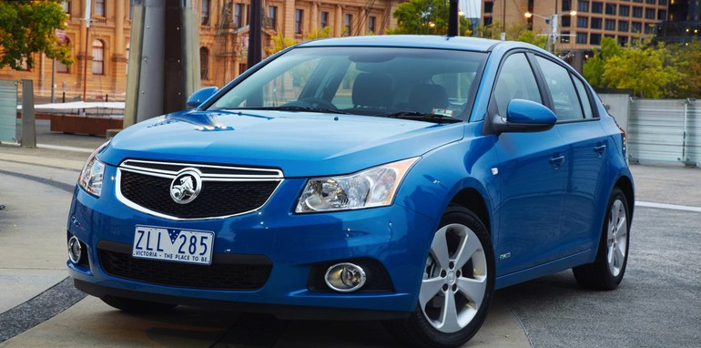 2013 holden cruze owners manual pdf