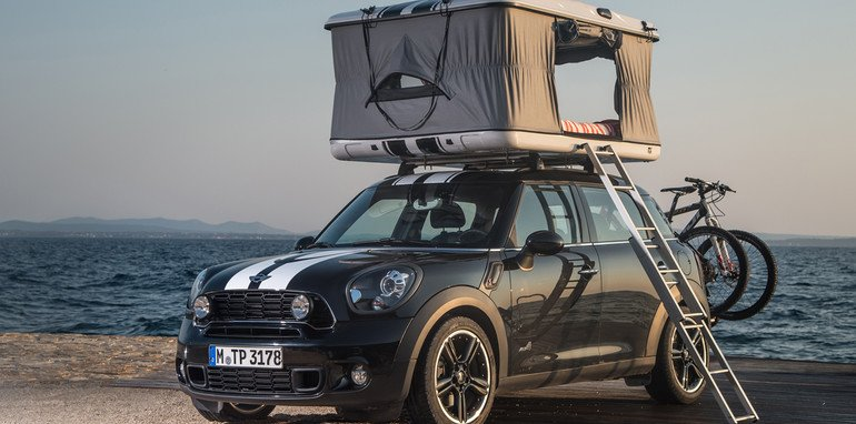 Mini-Countryman-All4-Camp-2