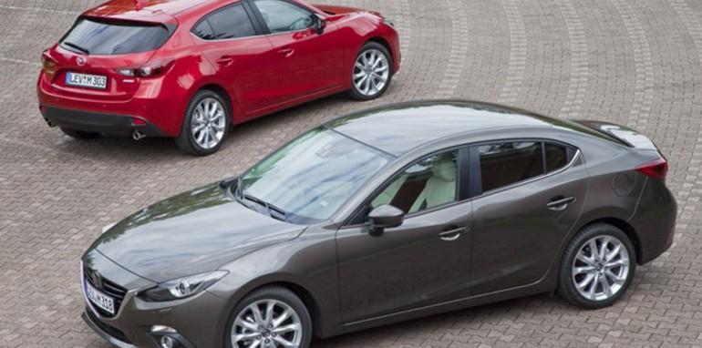 New-2014-Mazda3-Sedan-1_thumb[1]