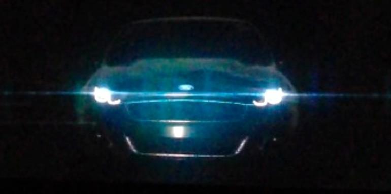 2014-Ford-Falcon-2