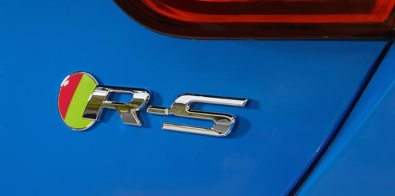 Jag_XFRS_Global_Images_4