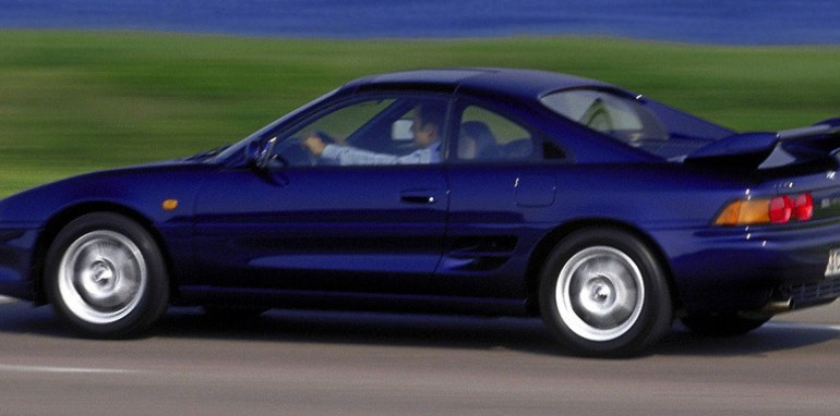 Toyota-MR2-1989-2000-Photo-07