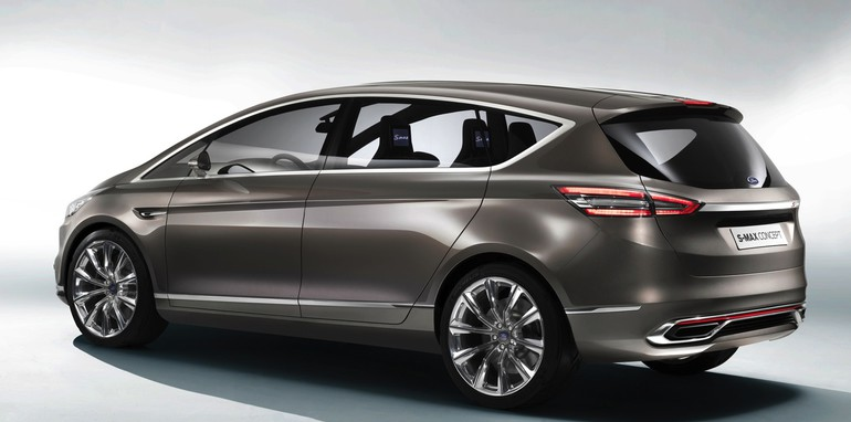 ford-s-max-concept-2