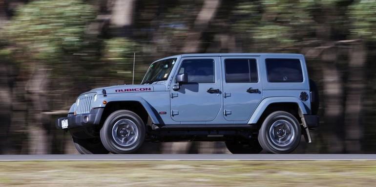 jeep-wrangler-rubicon-10th-anniversary-5
