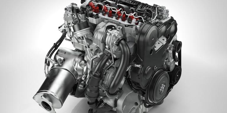 volvo-drive-e-engine-7
