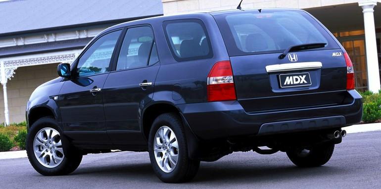 2003-honda-mdx-2