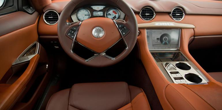 2012-Fisker-Karma-Pre-Production-steering-wheel-1024x640