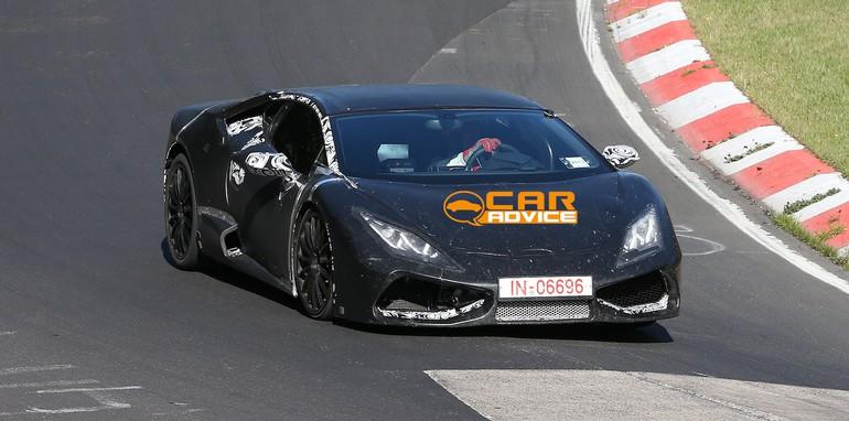 Lamborghini-Cabrera-1