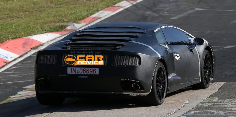 Lamborghini-Cabrera-9