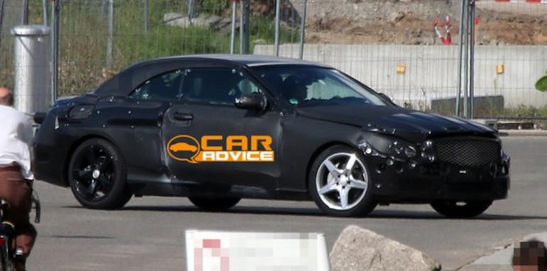 Mercedes-Benz-C-Class-Convertible-6