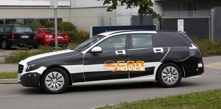 Mercedes-Benz-C-Class-Estate-2