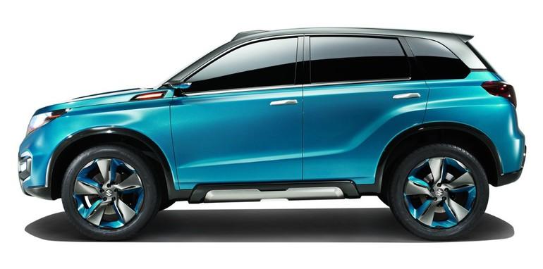Suzuki-iV-4-4