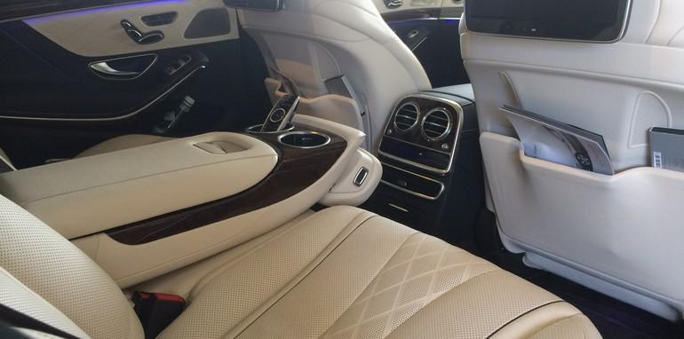 2014-Mercedes-Benz-S-Class-Tech-26