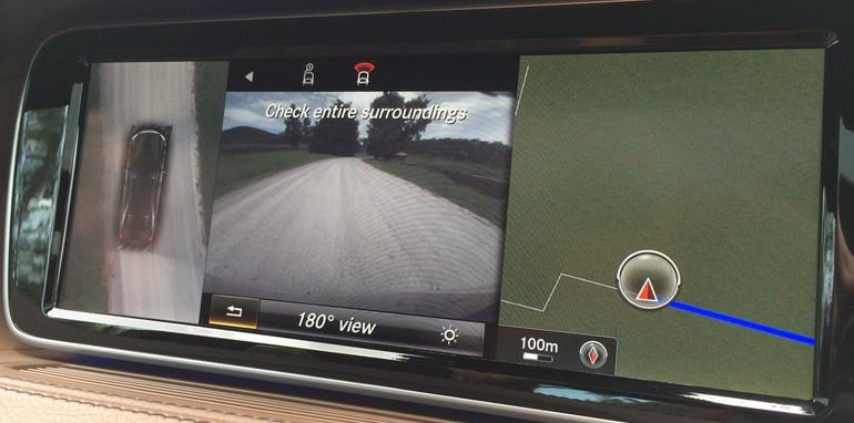 2014-Mercedes-Benz-S-Class-Tech-40