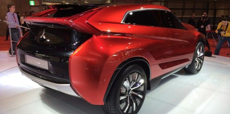 Mitsubishi-Tokyo-Concepts-06