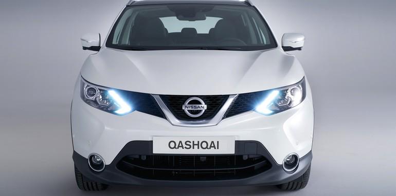 Nissan Qashqai-15