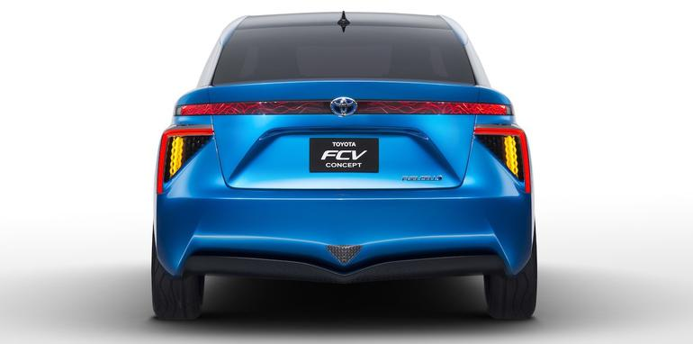 Toyota-FCV-concept-4