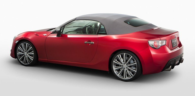 Toyota-FT86-Open-concept-3