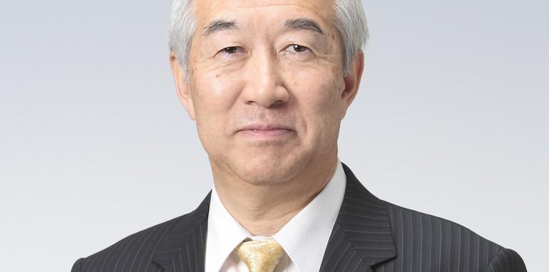 mitsuhisa_kato