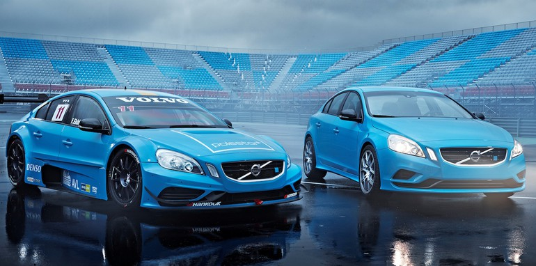Volvo-S60-STCC-and-S60-Polestar