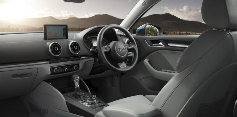 audi-a3-sedan-5