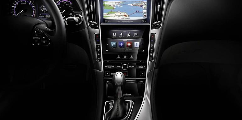infiniti-q50-interior