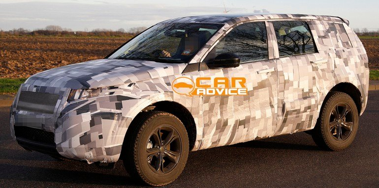 land-rover-baby-discovery-3