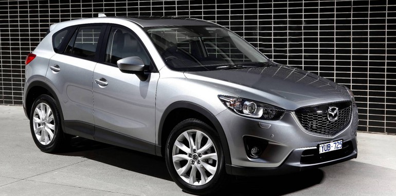 ownerreview-mazda-cx5-grand-touring