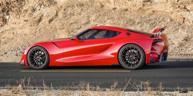 toyota-ft-1-concept-7
