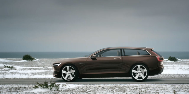 volvo to restructure its line up with 40 60 and 90 series model ranges. Black Bedroom Furniture Sets. Home Design Ideas