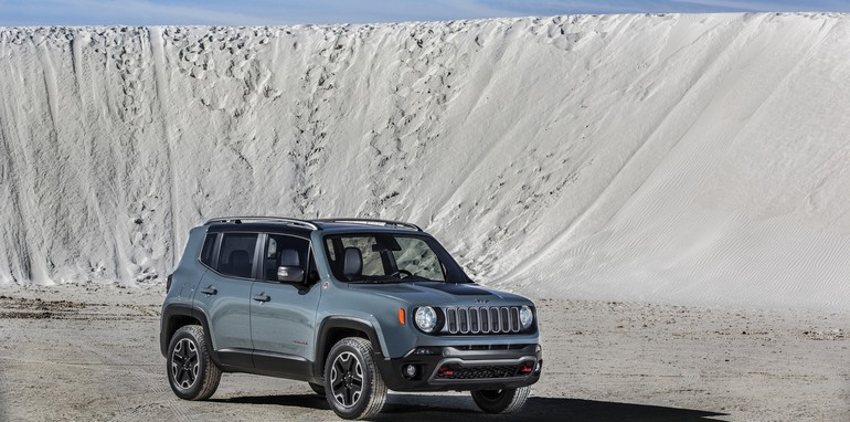 2015 jeep renegade technical guide. Black Bedroom Furniture Sets. Home Design Ideas