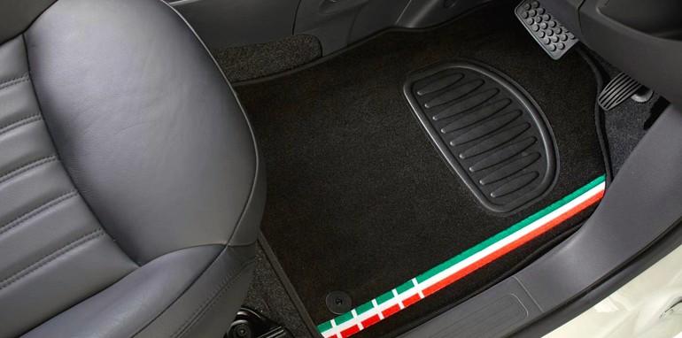 Fiat Tricolore 1