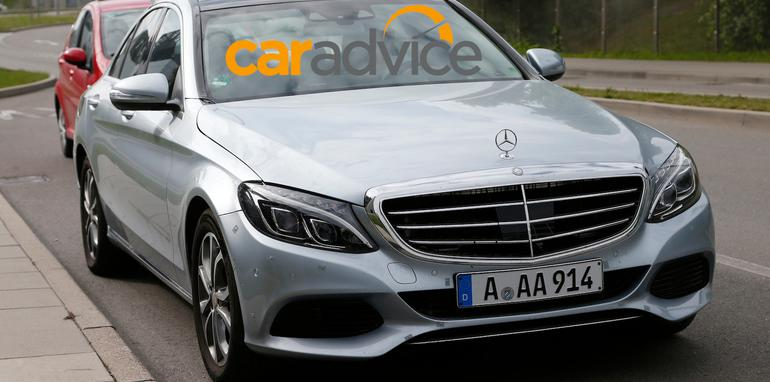 Mercedes-Benz-C-Class-Plug-In-Hybrid-6